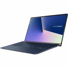 Ремонт ноутбуков бизнес-класса