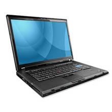 Ремонт ноутбуков бюджетного класса