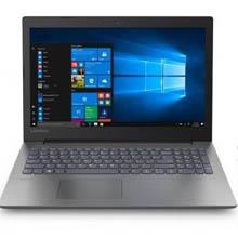 Ремонт ноутбуков среднего класса