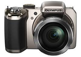 Ремонт компактных фотоаппаратов ультразум