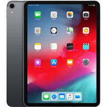Ремонт планшетов Apple Ipad