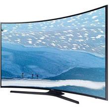 Высококачественный ремонт телевизоров