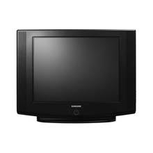 Ремонт телевизоров в г.Одесса