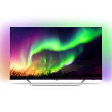 Ремонт OLED телевизоров в г.Одесса