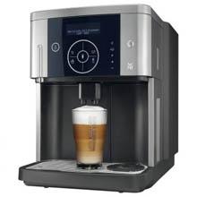 Ремонт автоматических кофемашин